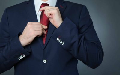 What to Wear (AND NOT WEAR) to Court
