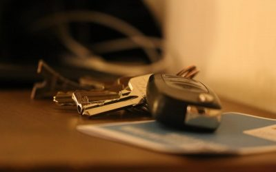 What is the Difference Between DUI and DWI and DUII?